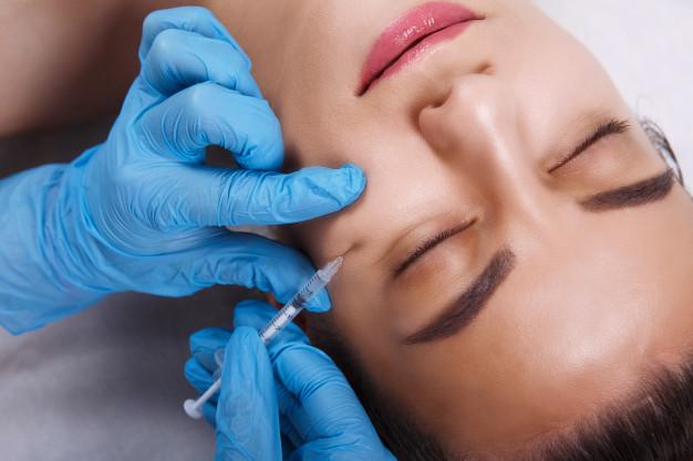 نرم افزار مدیریت کلینیک پوست ، مو و لیزر